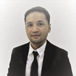 รศ. ดร.นคร กกแก้ว