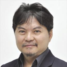 รศ. ดร.ลัญฉกร วุฒิสิทธิกุลกิจ