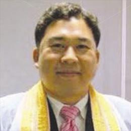 ผศ. ดร.ปัญญวัชร์ วังยาว