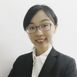 Tang Jing, D.Eng.