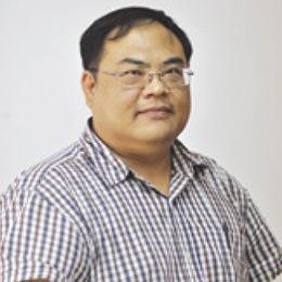 รศ. ดร.สัญชัย นิลสุวรรณโฆษิต